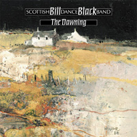 Bill Black CD